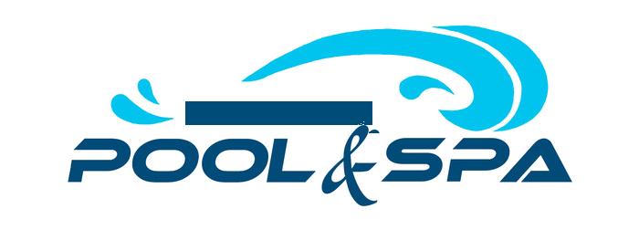 American Pool & Spa